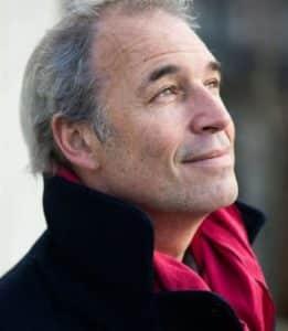 Stéphane Haskell Annecy